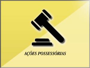 Artes Site 02-02-min