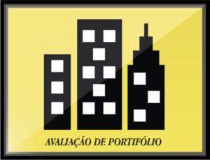 Avaliação de Portifólio-01