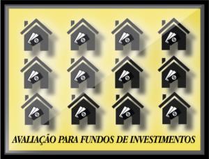 Fundos de Investimento-01