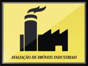 Industriais-01