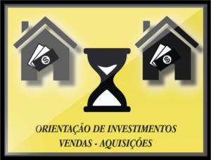 Investimento-01