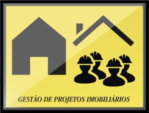 Projetos Imobiliários-01
