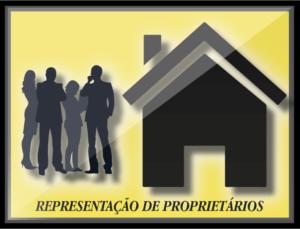 Representação de Proprietários-01