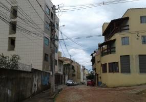 Estrada da Cancela Preta 774 Cancela Preta Est 774, Cancela Preta, Rio de Janeiro 27935-041, ,Casa,Para Venda,Est,1002